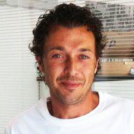 Massimo Rossetto